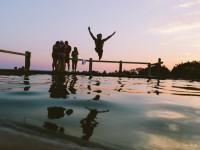 Hitzewelle 2016 – 5 Tipps für einen kühlen Kopf