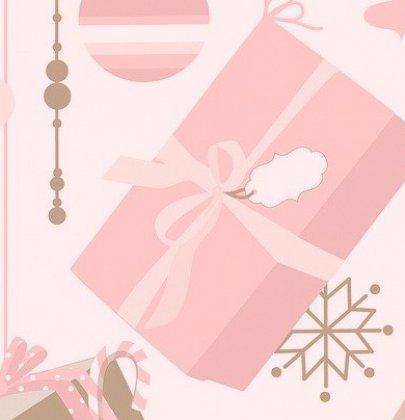 Geschenke – Guide -Weihnachten 2019