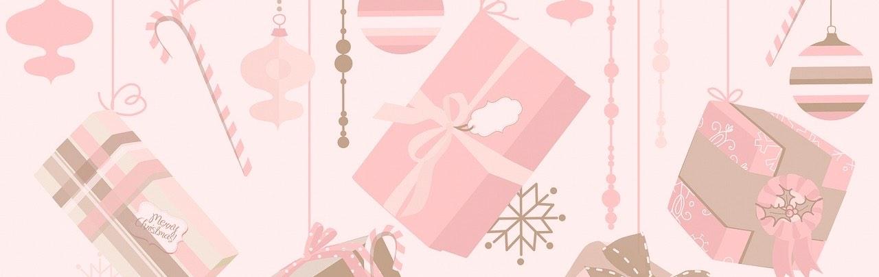 Geschenke, Guide, eihnachten, 2019, Schminktante, Anja Frankenhäuser, Geschenketipps