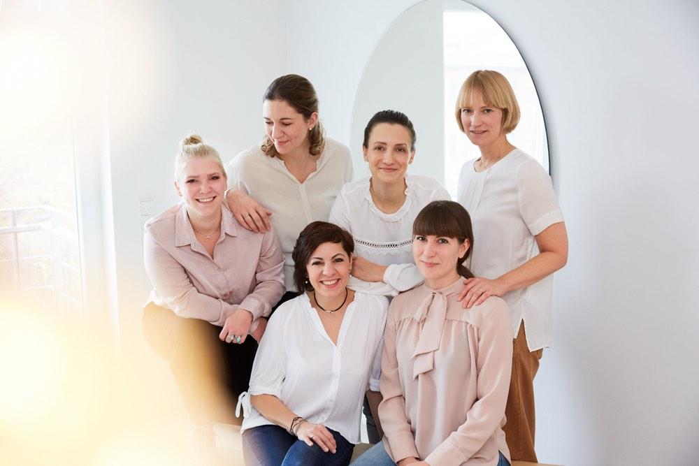 cicé, safer skincare, anti aging, hautpflege, beauty, skincare, schminktante, anja frankenhäuser