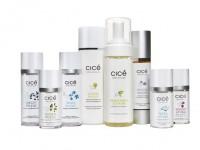 Cicé Safer Skincare: Aktion im Februar