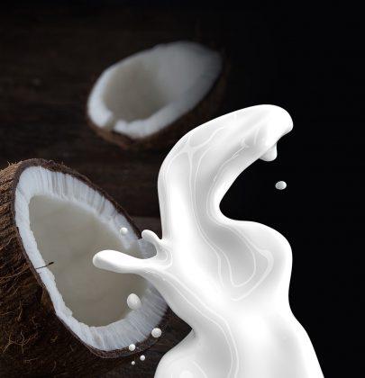 L'Oreal – Elvital Öl Magique Coco