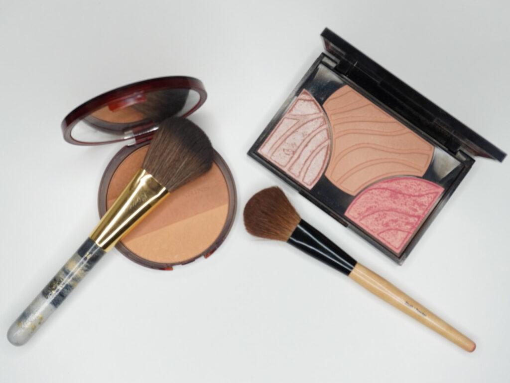 everyday, Make up, Look, Tages-Make up, einfach, schminken, Schminktipps, Make up - Tutorial, Tutorial, Schminkanleitung, Schminktante, Anja Frankenhäuser