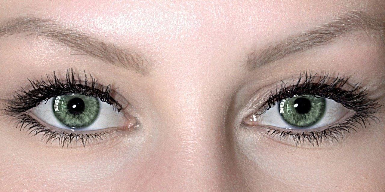 Schlupflid, Schminktipps, Schminkberatung, Augen Make up, Make up, Schminktante, Anja Frankenhäuser, Top-Beautyblog, Top-Blogger, Eyes, AMU,