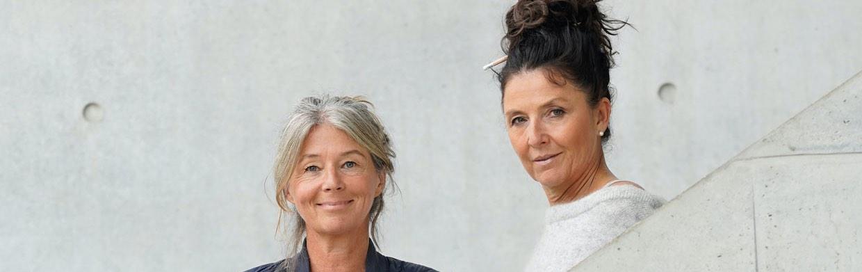 Beautyinterview, Beautytalk, Interview, Fuckthefalten, Talk, Bloggäste, Schminktante, Anja Frankenhäuser