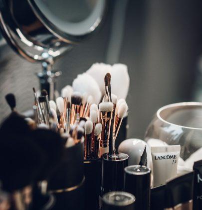 Make up Tipps für heiße Tage & 2 tolle Hochsommer-Looks