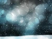 Weihnachten 2017: Schöner schenken mit der Schminktante