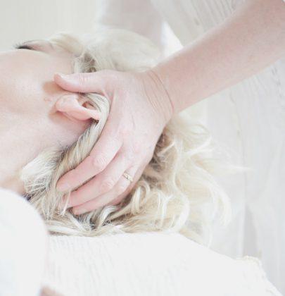 Kosmetik & Co: Finde das richtige Studio