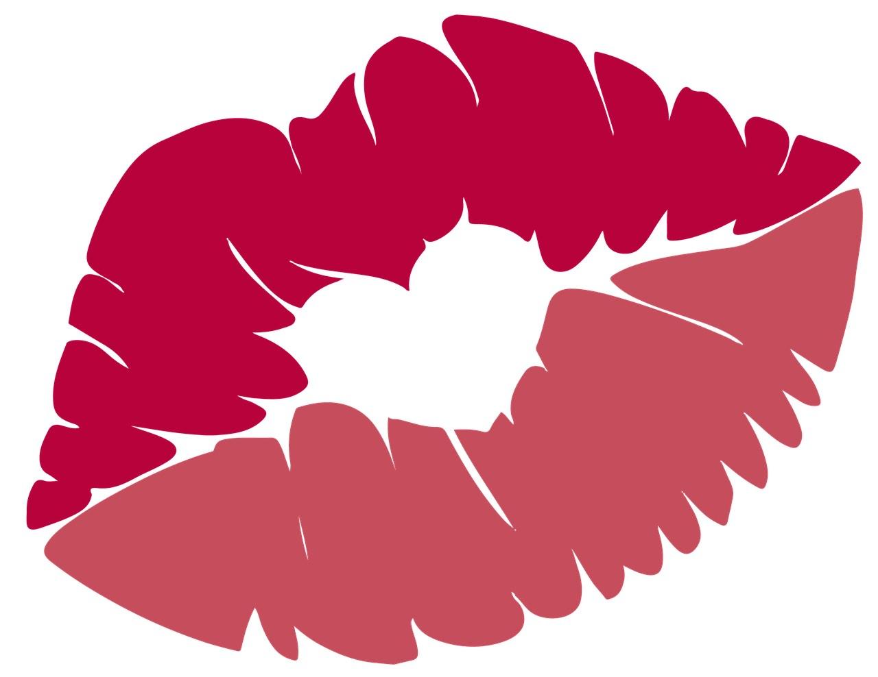 Lippenstift, Lippenfarbe, rote Lippen, roter Lippenstift, Schminktipps, Schminktante, Anja Frankenhäuser