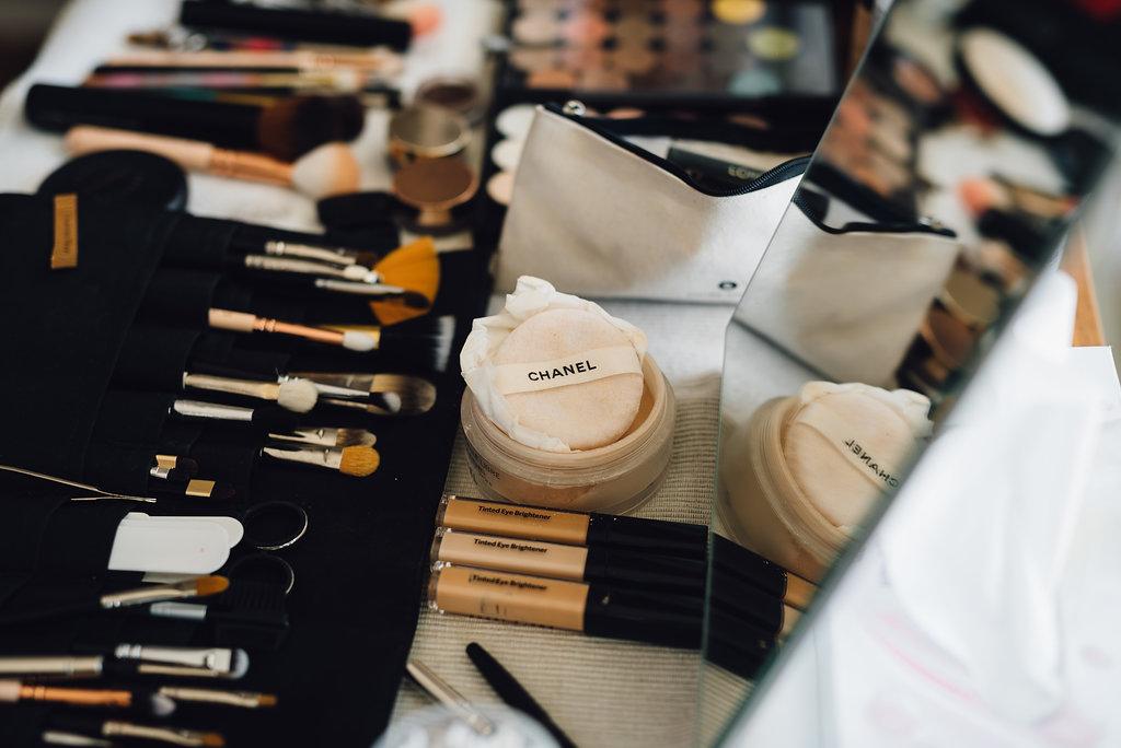 Schminktante, Beautycoaching, Beauty, Schminkschule, Beautyberatung, Schminkberatung, Schminken Schminktipps, Fräulein Ordnung, Denise Colcquhoun, Münster, Make up Artist, Beautyblog,