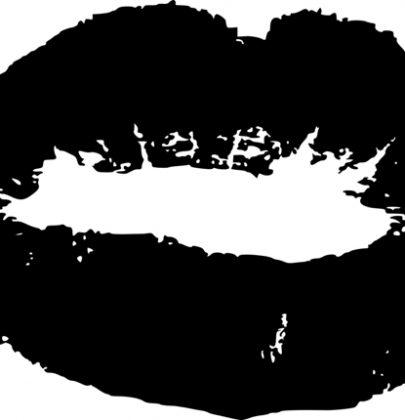 Schminktipps: Dark Lips – Wer sie tragen kann und wie