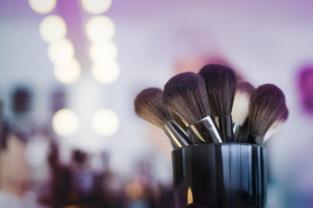 Beautycoaching, Schminkschule, Make up Kurs, Schminktante, Dortmund, Münster, Anja Frankenhäuser, Profi Tricks, Make up Artist, Schminktipps, Potsdam, Berlin