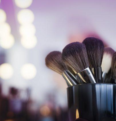 Beautycoaching auf der Vogelsburg in Mainfranken: Termine ab sofort online & buchbar!