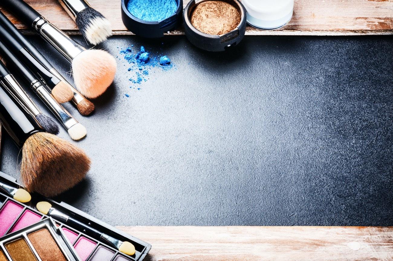 make up, regeln, make up tipps, ratgeber, schminktipps, schminktante, anja frankenhäuser