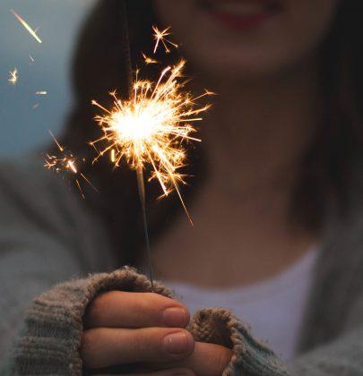 FabForties Podcast #5: Neues Jahr – neue Vorsätze?
