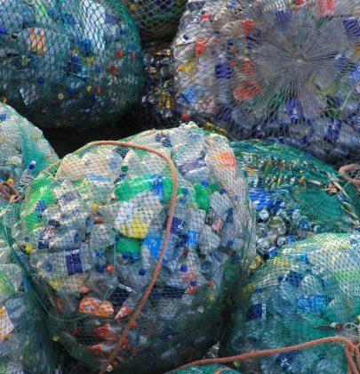 Update: Aktion Blogger gegen Plastikmüll