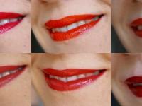 """12 Lippenstifte, 2 Paletten, EIN gutes Werk: L'Oreal """"Color Riche"""""""