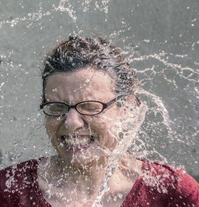 Hauttypen – trocken, ölig, feuchtigkeitsarm – welche Pflege ist richtig?