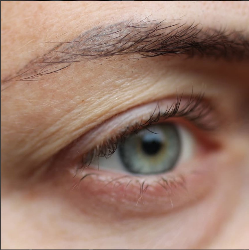 Augen, Augenlid, Schlupflid, Schminktipps, Schminktante, Lid, Anja Frankenhäuser, Make up, Beautyblog, Top-Blog