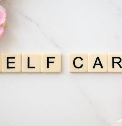 Selfcare – Trend oder Notwendigkeit?