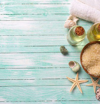 Kosmetik & Co: Was sagen Beautyblogger zum Thema Profibehandlung?