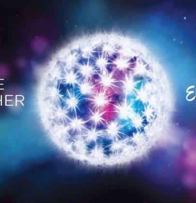 Singen für Stockholm: ESC 2016
