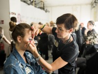 Berlin Fashionweek SS 2018 – meine Woche im Modezirkus