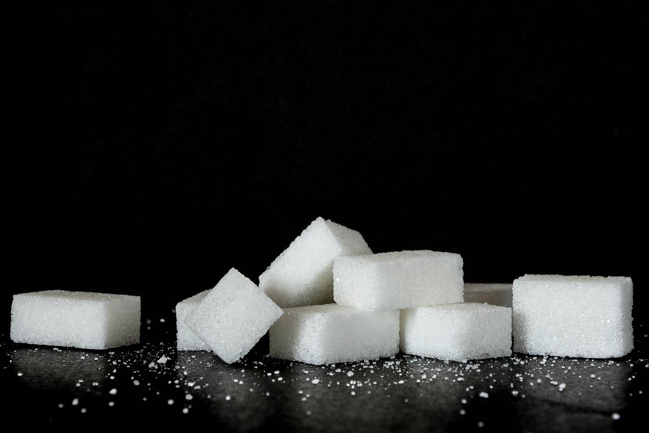 sugar-2263618_1280