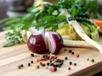 """Schminktante goes Foodblog: Die """"Alexa""""-Suppe – ein Rezept von Ernährungsprofi Dr. Alexa Iwan"""